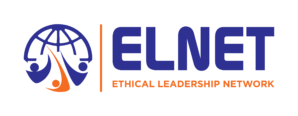 The Ethical Leadership Network (ELNET)