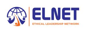 The Ethical Leadership Network (ELNET)